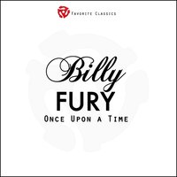 Once Upon a Dream — Billy Fury