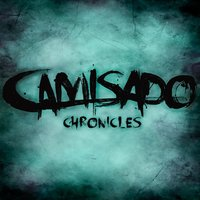 Camisado Chronicles — Camisado