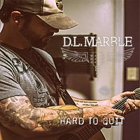 Hard to Quit — D.L. Marble