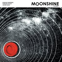Moonshine, Vol. 1 — сборник