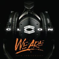 We Are — Clon, Ailee