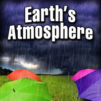 Earth's Atmosphere — Nature Sound Series