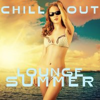 Chill out Lounge Summer — сборник