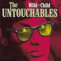 Free Yourself — The Untouchables, The Untouchables {DJ Wich & Rasco}