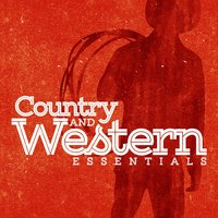 Country and Western Essentials — Country Pop All-Stars, Country And Western, Country And Western|Country Music|Country Pop All-Stars