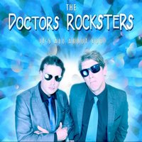 It's All About You — The Doctors Rocksters