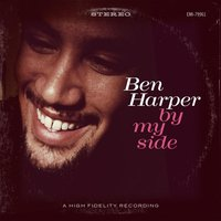 By My Side (Retrospective) — Ben Harper