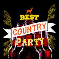 Best Country Party — Country Rock Party, Country Music|Country Rock Party