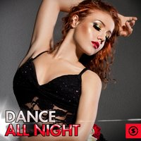 Dance All Night — сборник