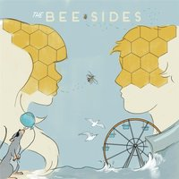 The Bee Sides — Summer Underground