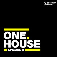 One House - Episode Two — сборник