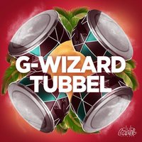Tubbel — G-Wizard