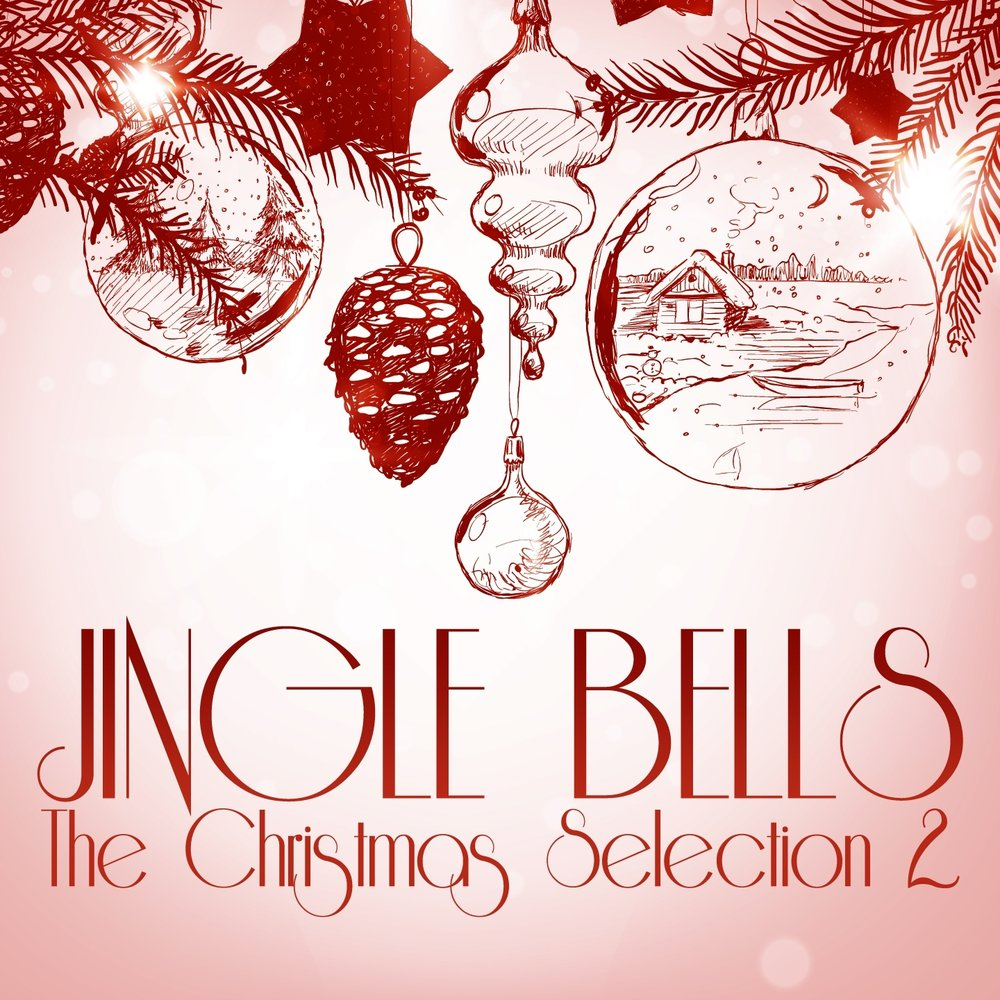 It\'s Beginning To Look A Lot Like Christmas — Irving Berlin. Слушать ...