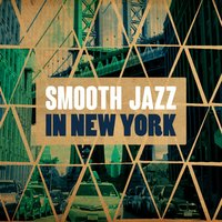 Smooth Jazz in New York — Smooth Jazz Band, New York Lounge Quartett, Jazz Saxophone, Smooth Jazz Band|Jazz Saxophone|New York Lounge Quartett