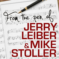 From The Pen Of Jerry Leiber & Mike Stoller — The Coasters