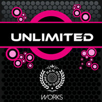 Unlimited Works — Unlimited