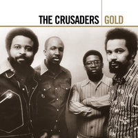 Gold — The Crusaders