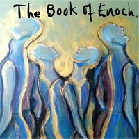 The Book of Enoch — Daniel Pollendine