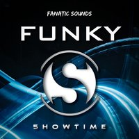 Funky — Fanatic Sounds