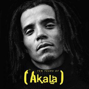 Akala, Niles