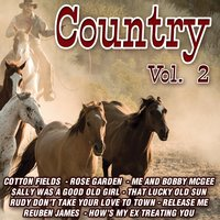 Country Greatest Hits — сборник