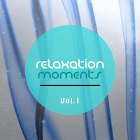 Relaxation Moments — сборник