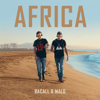 Africa — Malo, Bacall