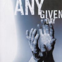 Any Given Day — Any Given Day Praise Band