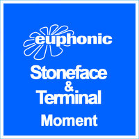Moment — Stoneface & Terminal