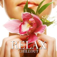 Relax Chillout — сборник