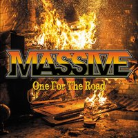 One for the Road — Massive