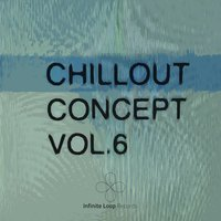 Chillout Concept Vol. 6 — сборник