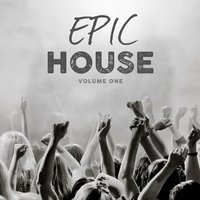 Epic House, Vol. 1 — сборник