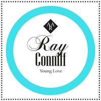 Young Love — Ray Conniff
