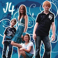 Digital Single — J4