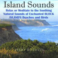 Island Sounds — Perry Rotwein