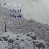 City of Longing — Yonat