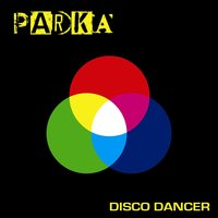 Disco Dancer — Parka