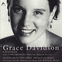 grace davidson twitter
