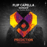 Danger — Flip Capella