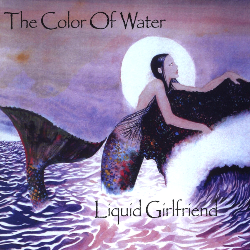 color of water James mcbride this bestselling author, award winning composer and accomplished musician's website contains information about his.