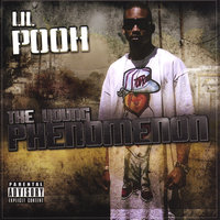 The Young Phenomenon — Lil' Pooh