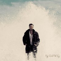 Ry Cuming — Ry Cuming