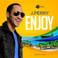 Enjoy — J.Perry
