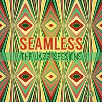 Seamless: The Jazz Sessions, Vol. 20 — сборник