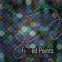 Fixed Points — Scott Paris