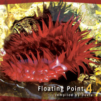 Floating Point 4 — сборник