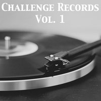 Challenge Records, Vol. 1 — сборник