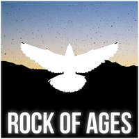 Rock of Ages — Harmonizing 4