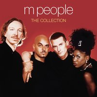 The Collection — M People